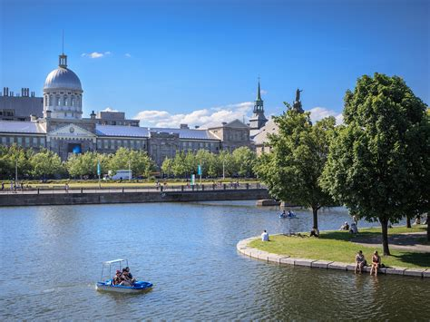 boat rental montreal pedal boats rental by 201 cor 233 cr 233 o old port of montr 233 al