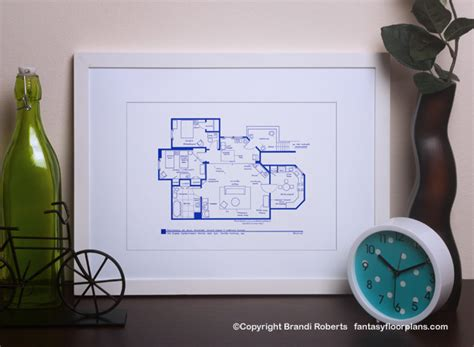 three s company apartment location floorplan for three s company apartment of tripper janet wood chrissy snow