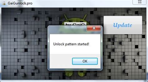 unlock pattern en francais gaigunlock unlock screen pattern lock