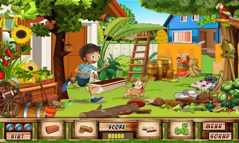 membuat game hidden object playhog 193 hidden object games free new i spy amazon