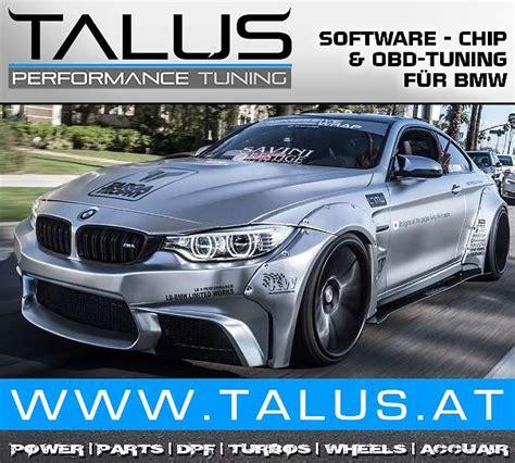 Bmw 1er Software Tuning chiptuning wien professionelles tuning f 252 r diesel und