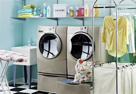 laundry gadgets 13 helpful laundry room gadgets