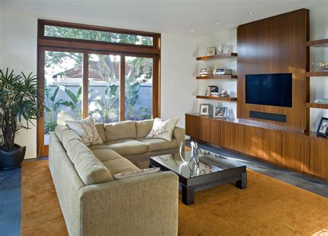 tv room decorating ideas family room ideas with tv awe inspiring entertainment wall units for flat screen tv