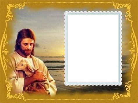 imagenes religiosas online montagens imagens de montagens