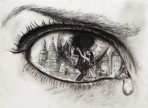imagenes d ojos llorando ojos dibujo llorando www pixshark com images galleries