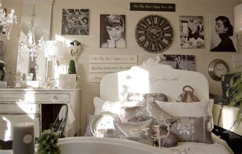 17 best ideas about hepburn room on