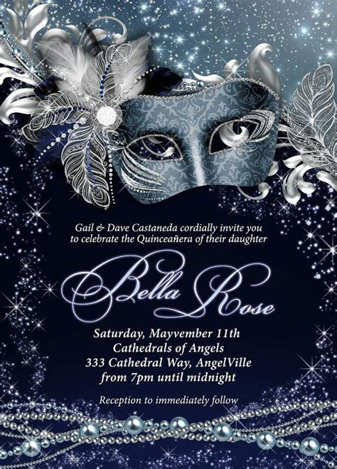 christmas mask theme best 25 masquerade invitations ideas on masquerade wedding masquerade