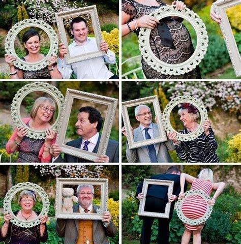 photo cornici 17 migliori idee su cornici matrimonio su
