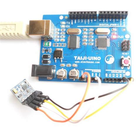 arduino code hmc5883l hmc5883l 3 axis digital compass module 16 90