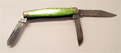 indian pocket knife indian grisner solingen germany pocket knife