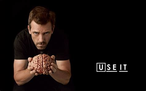 Dr House Md What Quot House M D Quot Has To Say About The Of Your