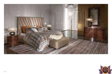 good Home Office Decor Ideas #3: full58a5c23fb3fb1.jpg