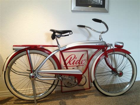 best cruiser riding 18 best images about colson bicycles on pinterest