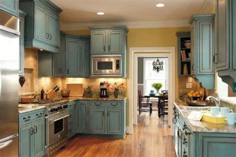 duck egg blue kitchen cabinets duck egg blue cabinets painted furniture pinterest