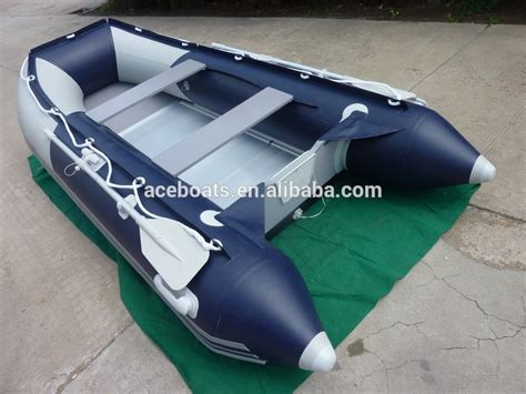 pontoon tubes for sale warehouse pontoon tubes inflatable rowing boats for sale
