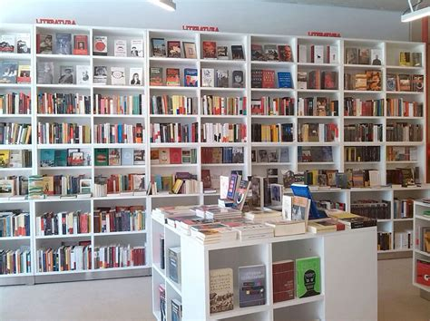 de libreria opciones de librer 237 as en la ciudad de buenos aires