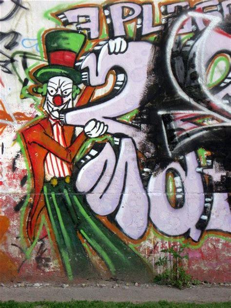 graffiteando fotos propias arte urbano arte taringa