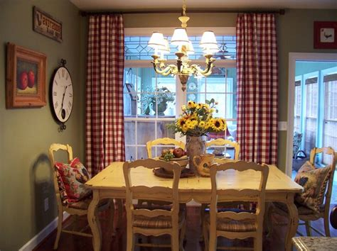 blue and yellow decor french country blue and yellow decor dining room farmhouse