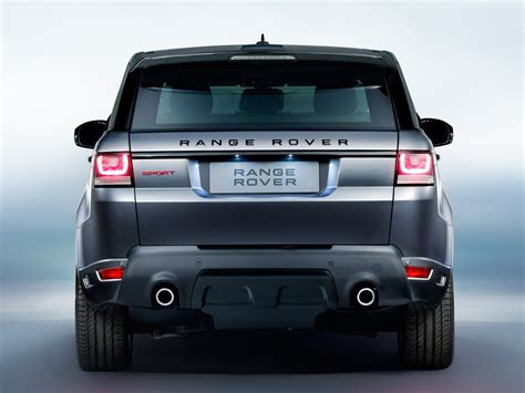 land rover jeep 2014 2014 range rover sport photo gallery car gallery