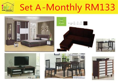 bedroom sets payment plans bedroom furniture pay monthly 28 images low installment plan payment permont end 3