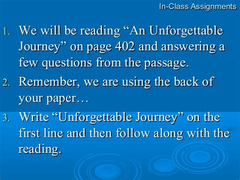 text structure of biography text structure l4 autobiography v biography