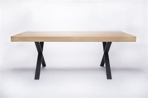 x table by 5mm moco vote