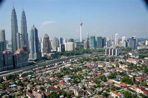 Di Malaysia isu perancangan di malaysia entry si perancang