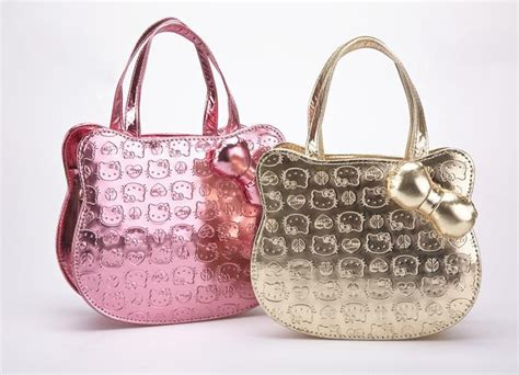 Other Designers Free Hello Tote With Your Hello Purchase by Buy Wholesale Just Handbag From China Just