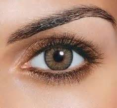 cheap non prescription colored contacts free shipping 1000 images about prom hair on colored