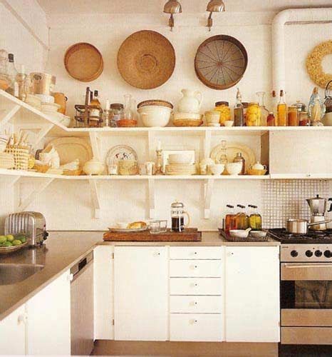 small rustic kitchen ideas 1000 ideas about small rustic kitchens on