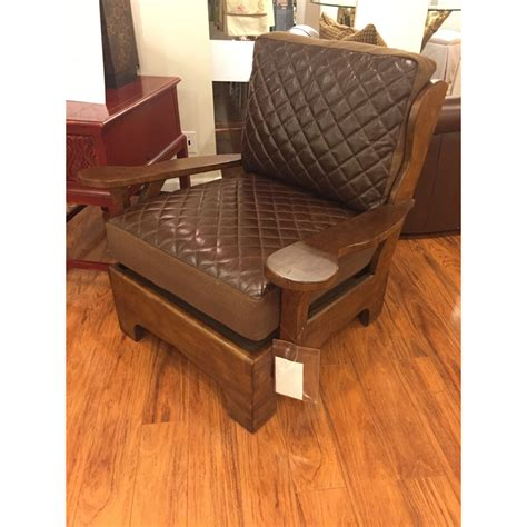Hickory Park Furniture by Bob Timberlake Tim S Porch Chair T3012 Century Sale