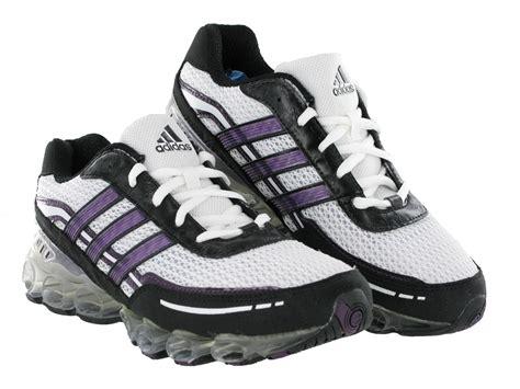 Adidas Bounce Premium Quality adidas bounce uk ebay