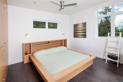 Bed Frames With Tv Built In Bed Frames With Tv Built In Bed Frame With Built In Lcd Tv Apartment Therapy Evolution T1 Tv