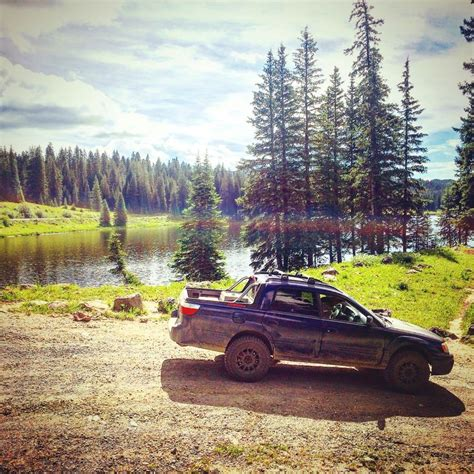 baja subaru wrx 201 best images about subaru on pinterest subaru legacy