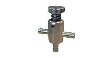 pressione acqua rubinetto riduttore di pressione acqua per rubinetto 187 gestione