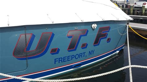 do it yourself boat wraps boat lettering do it yourself vinyl lettering boat
