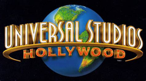 how autism friendly is universal studios hollywood