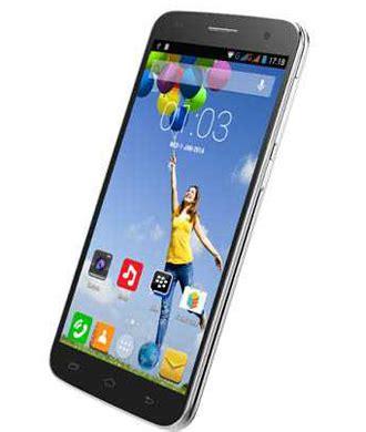 Pelindung Hp Evercoss A74a harga hp evercoss t a74a terbaru 2017 cara android harga hp android terbaru