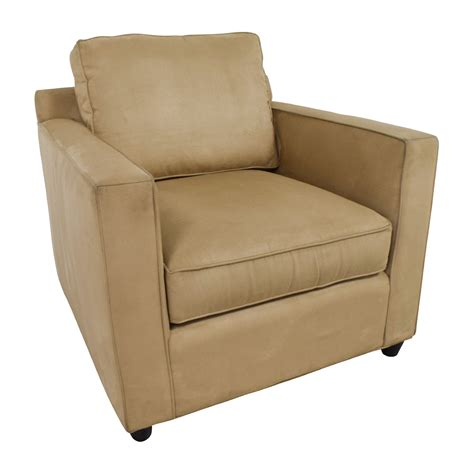 swivel club chairs living room living room leather chair crate and barrel tables chairs armless swivel for living room an