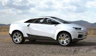 Lamborghini Crossover 2017 Lamborghini Urus Muscles Car Wallpaper Intersting