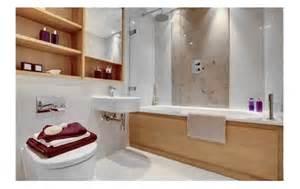 amenager sa salle de bain