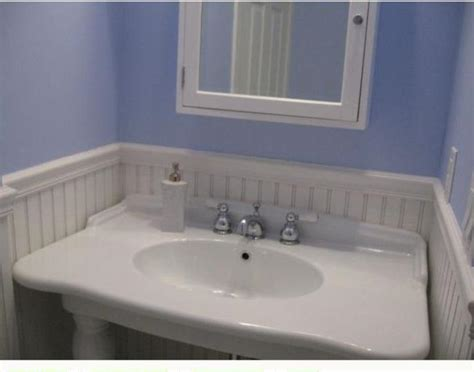 cape cod bathroom designs bathroom vanity cape cod 7