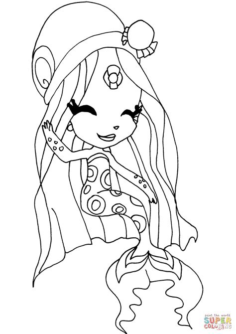 winx club coloring pages games winx club lemmy coloring page free printable coloring pages