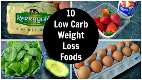 weight loss low carb 10 low carb weight loss foods 10 foods helped me lose 10 kg