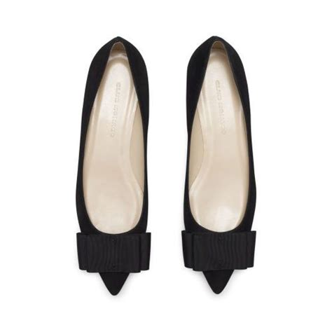 black flat shoes with bow black flat shoes with bow 28 images mel b mel by pop