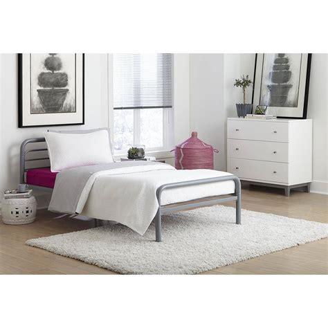 Futon Bunk Bed Mattress Sets Bunk Bed Mattress Sets