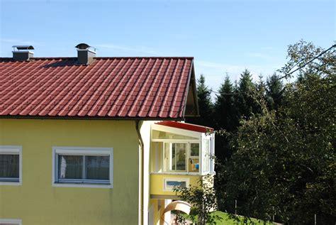 balkon winter balkon als wintergarten nutzen wintergarten schmidinger
