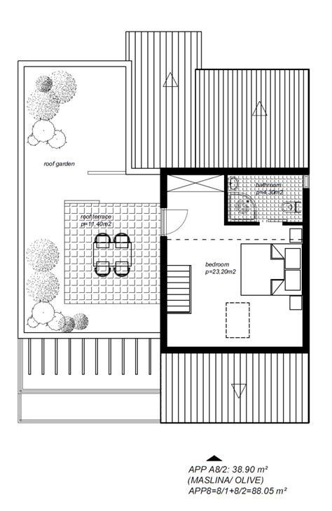 olive garden floor plan 100 olive garden floor plan fallbrook shopping