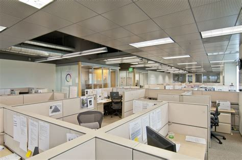 Office Space Orange County 25 Best Images About Techspace Aliso Viejo On