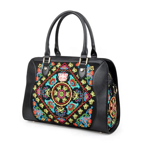 Womansworldmag Com Sweepstakes - blog affordable exotic luxury bags wallets and fashion accessories by fricaine